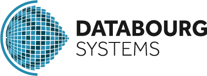 Databourg Systems